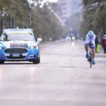 Team Novo Nordisk | Cycling: 52nd Tirreno-Adriatico 2017 / Stage 7