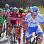 Team Novo Nordisk | Cycling: 52nd Tirreno-Adriatico 2017 / Stage 6