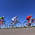 Team Novo Nordisk | Cycling: 52nd Tirreno-Adriatico 2017 / Stage 4