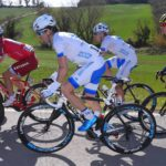 Team Novo Nordisk | Cycling: 52nd Tirreno-Adriatico 2017 / Stage 3