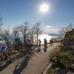 Team Novo Nordisk | Tour of Croatia 2017 | photo: www.kl-photo.com