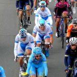 Team Novo Nordisk | Circuit Cycliste Sarthe