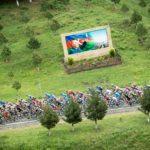 Team Novo Nordisk | Stage 4 Tour d'Azerbaijan