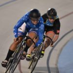 Mandy Marquardt | UCI U.S Festival of Speed at the Valley Preferred Cycling Center