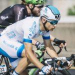 Team Novo Nordisk | 2017 Tour de Korea