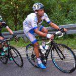 Team Novo Nordisk | Tour de Pologne Cycling: 74th Tour of Poland Cycling: 74th Tour of Poland 2017 / Stage 3