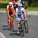 Charles Planet | Tour de Pologne | Team Novo Nordisk | Cycling: 74th Tour of Poland 2017 / Stage 1