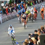Team Novo Nordisk | Arctic Race of Norway