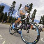 Team Novo Nordisk | Colorado Classic