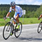 David Lozano | Team Novo Nordisk | Tour de Pologne | Cycling: 74th Tour of Poland 2017 / Stage 6