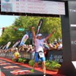 Andreas Petz | Ironman 70.3 World Championships