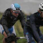 Team Novo Nordisk | PostNord Danmark Rundt
