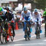 Team Novo Nordisk | Cycling: 26th Japan Cup 2017 / Criterium