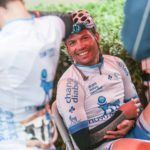 Team Novo Nordisk | 2017 Tour of Taihu Lake
