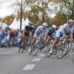 Team Novo Nordisk | 2017 Sparkassen Münsterland Giro