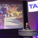Becky Furuta | TADTalk 2018 | Team Novo Nordisk