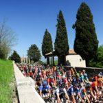 Team Novo Nordisk - TOUR OF CROATIA - Stage 5