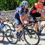 David Lozano | Team Novo Nordisk | TOUR OF CROATIA - Stage 5