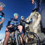 Team Novo Nordisk | TOUR OF CROATIA - Stage 3