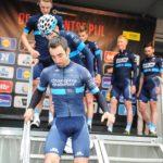 Team Novo Nordisk | Cycling / Radsport / 58. Brabanste Pijl - Fleche Brabanconne / 11.04.2018