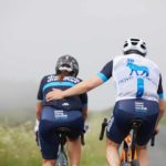 Pedal for 7 – Day 2 (Masham to Rochale)
