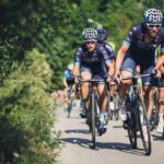 Team Novo Nordisk | Szlakiem Walk Mjr Hubala
