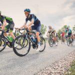 Joonas Henttala | Szlakiem Walk Major Hubala | Team Novo Nordisk