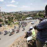 2018 Tour du Rwanda | Team Novo Nordisk