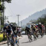 Tour du Rwanda | Team Novo Nordisk