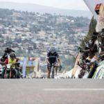 David Lozano | Team Novo Nordisk | 2018 Tour du Rwanda