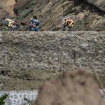 Team Novo Nordisk | Tour Du Rwanda