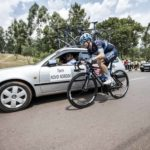 Team Novo Nordisk | David Lozano | 2018 Tour du Rwanda