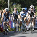 Team Novo Nordisk | PostNord Danmark Rundt - Tour of Denmark
