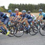 Team Novo Nordisk | 2018 PostNord Danmark Rundt
