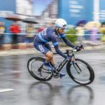 Team Novo Nordisk | 2018 Tour of China