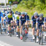 Team Novo Nordisk | Tour of Hainan