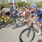 Team Novo Nordisk | Tour of Hainan