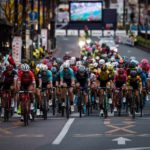 Team Novo Nordisk | 2018 Japan Cup Criterium