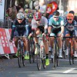 Münsterland Giro 2018 | Team Novo Nordisk