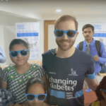 Brais Dacal: Cities Changing Diabetes in India