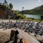 Team Novo Nordisk | David Lozano | 2019 Tour du Rwanda