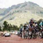 Team Novo Nordisk | Stage 3 Tour du Rwanda 2019