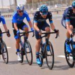 Team Novo Nordisk | 2019 Milan-San Remo Preview