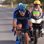 Team Novo Nordisk | 2019 UAE Tour - Stage 2