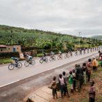 2019 Tour du Rwanda - Stage 1 | Team Novo Nordisk