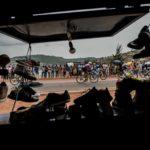 Team Novo Nordisk | Tour du Rwanda 2019