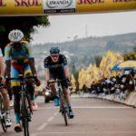 Team Novo Nordisk | Joonas Henttala | 2019 Tour du Rwanda