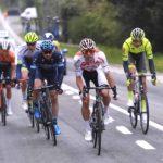 Brabantse Pijl 2019 | Team Novo Nordisk