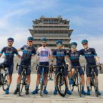 Team Novo Nordisk | 2019 Tour of Taiyuan