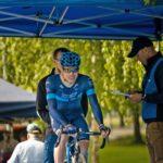 Tour of Estonia | Team Novo Nordisk | Charles Planet